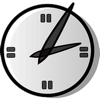 Clocks One Sticker Pack Wiki