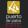 Puerto de Palos Digital
