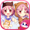 Star Twins - Makeover Girl Games Wiki