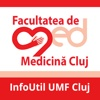 InfoUtil UMF Cluj