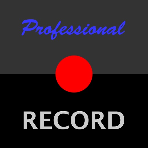 Audiostar Pro Multitrack Recording Mixer Lite - App Store Revenue