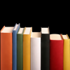 Self Help Classics : books & habits for success