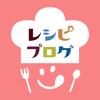 レシピブログ - 料理ブログの無料アプリ