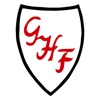Gonerby Hill Foot School (NG31 8HQ)