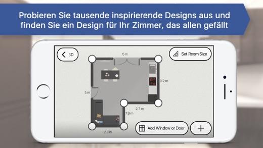 """3D Küchenplaner für IKEA"""" im App Store"""