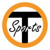 TAKEOVERSports Wiki