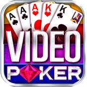 Ruby Seven Video Poker 1 Best Video Poker hacken