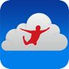 Jump Desktop (Remote Desktop) - RDP / VNC Wiki
