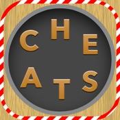 Cheats for Word Cookies - All Answers Cheat Free  hacken