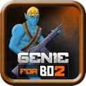 Genie for BO2 icon