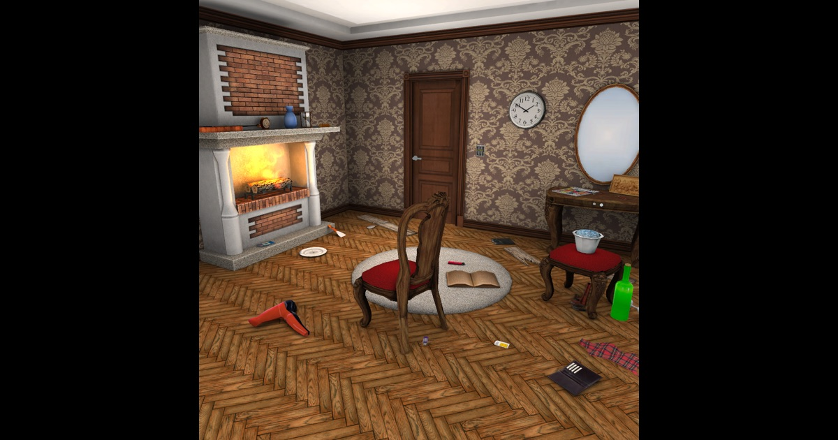 can you escape 50 rooms level 6 code