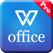 办公软件office速成视频教程-一个月从入门到精通