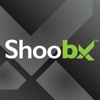 Shoobx