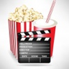 Popcorn films - Top Movie Trailer Box HD action and adventure movie