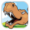 Kids Dinosaur Puzzle Jigsaw :Memory Games for Kids Wiki