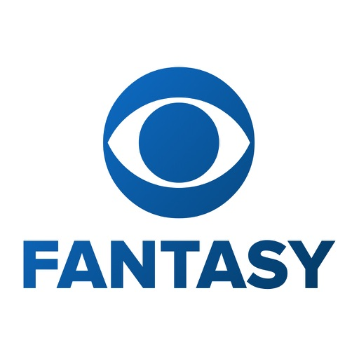 cbs sports fantasy articles