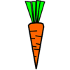 Carrots One Sticker Pack Wiki