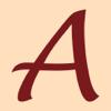 Acrylitex Wiki