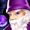 iSpherical - A Wizard's Journey (AppStore Link)