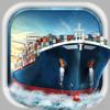 Ship Tycoon Wiki