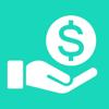 贷款管家-额度灵活的贷款管家app Wiki