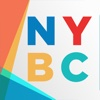 NYBC - National Youth Business Convention convention