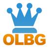 OLBG Sports Betting Tips - Football & Horse Racing