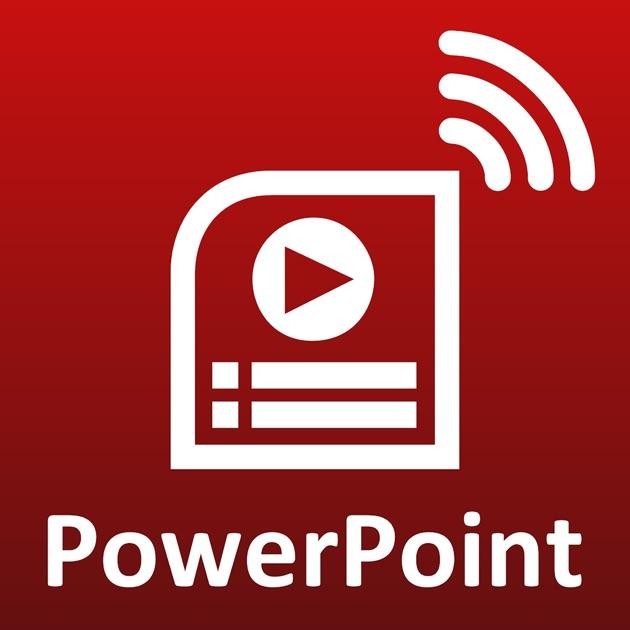 Mac powerpoint buy