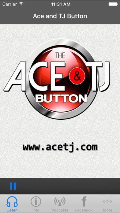 Ace and TJ Button-0