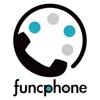 funcphone