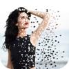 Pixel Effect - Funny Photo Editor google photo editor