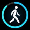Pedómetro e contador de passos by StepsApp