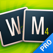 Word Master Pro - Practical scrabble-like game