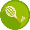 羽毛球教学-运动达人体育直播