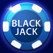 Blackjack⋅