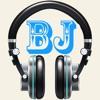 Radio Benin - Radio Bénin