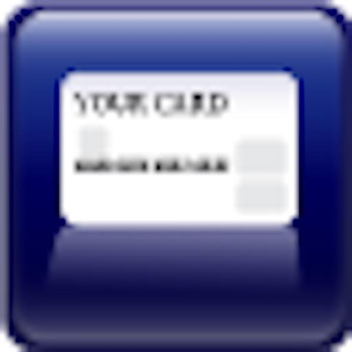 secureCC—信用卡保镖
