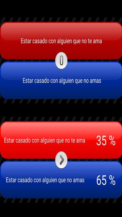 download Qué prefieres? Juego de test de preguntas apps 2