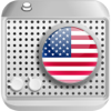 Best American Radios USA Wiki