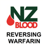 Reversing Warfarin