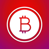 Bitcoin Tracker by MoneyCoach