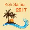 Koh Samui 2017