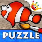 Puzzle Ocean Kids amp Girls puzzles games 2 Free hacken