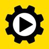 Motorsport.tv: racing videos on demand & stream