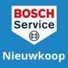 Bosch Car Service Nieuwkoop