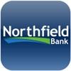 Northfield Bank - Mobile Banking