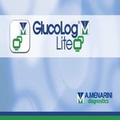 Glucolog Lite