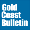 The Gold Coast Bulletin Newspaper Edition for iPad