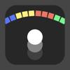 Infinite Loop-Color Balance Game Wiki