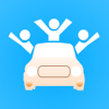 Pool My Ride - Carpool Rideshare